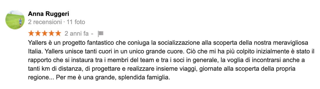 recensione-yallers-1