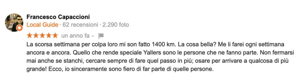 recensione-yallers-2