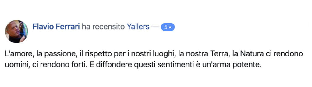recensione-yallers-6