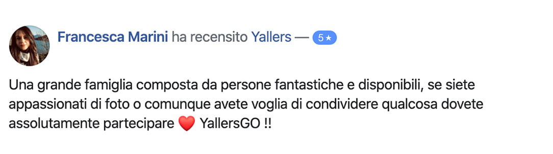 recensione-yallers-7