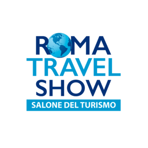 logo-Roma-travel-show